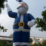 "Santa-22mts-inf-(5) • <a style=""font-size:0.8em;"" href=""http://www.flickr.com/photos/117154738@N03/21031719354/"" target=""_blank"">View on Flickr</a>"