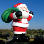 """standing-Santa-1 • <a style=""""font-size:0.8em;"""" href=""""http://www.flickr.com/photos/117154738@N03/21642901262/"""" target=""""_blank"""">View on Flickr</a>"""