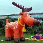 "Orange-Rain-Deer-Inf.-(2) • <a style=""font-size:0.8em;"" href=""http://www.flickr.com/photos/117154738@N03/21467556849/"" target=""_blank"">View on Flickr</a>"