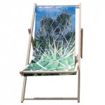 "Promo Deckchair 2 • <a style=""font-size:0.8em;"" href=""http://www.flickr.com/photos/117154738@N03/25223898904/"" target=""_blank"">View on Flickr</a>"