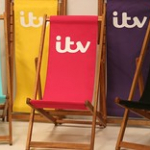 "ITV Deckchairs • <a style=""font-size:0.8em;"" href=""http://www.flickr.com/photos/117154738@N03/25227841093/"" target=""_blank"">View on Flickr</a>"