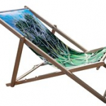 "Promo Deckchair 1 • <a style=""font-size:0.8em;"" href=""http://www.flickr.com/photos/117154738@N03/25553715680/"" target=""_blank"">View on Flickr</a>"