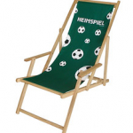 "Special Deckchair with Armrest • <a style=""font-size:0.8em;"" href=""http://www.flickr.com/photos/117154738@N03/25223917864/"" target=""_blank"">View on Flickr</a>"
