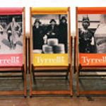 "Tyrrells Crisps Deckchairs • <a style=""font-size:0.8em;"" href=""http://www.flickr.com/photos/117154738@N03/25553710740/"" target=""_blank"">View on Flickr</a>"