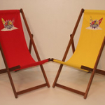 "Synergy Value Deckchair • <a style=""font-size:0.8em;"" href=""http://www.flickr.com/photos/117154738@N03/25227851693/"" target=""_blank"">View on Flickr</a>"