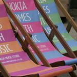 "Nokia Deckchair • <a style=""font-size:0.8em;"" href=""http://www.flickr.com/photos/117154738@N03/25223958604/"" target=""_blank"">View on Flickr</a>"