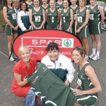 "Netball kit launch trade group • <a style=""font-size:0.8em;"" href=""http://www.flickr.com/photos/117154738@N03/14545419368/"" target=""_blank"">View on Flickr</a>"