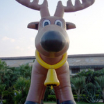 "Raindeer-25'-(1) • <a style=""font-size:0.8em;"" href=""http://www.flickr.com/photos/117154738@N03/21654369845/"" target=""_blank"">View on Flickr</a>"