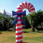 "Candy-canes • <a style=""font-size:0.8em;"" href=""http://www.flickr.com/photos/117154738@N03/21467484759/"" target=""_blank"">View on Flickr</a>"
