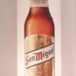 "San Miguel • <a style=""font-size:0.8em;"" href=""http://www.flickr.com/photos/117154738@N03/13423803063/"" target=""_blank"">View on Flickr</a>"