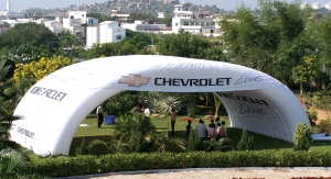 Chevrolet-tunnel-pics.-(9)