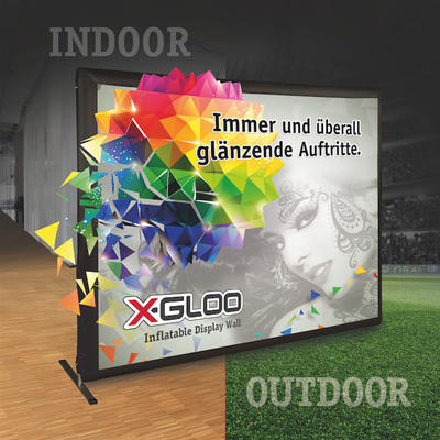InflatableDisplayWall_00