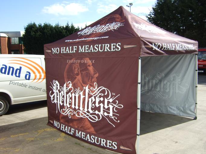 Shelters Tents Gazebos u0026 Cabanas & Shelters Tents Gazebos u0026 Cabanas u2013 Synergy Outstanding Branding