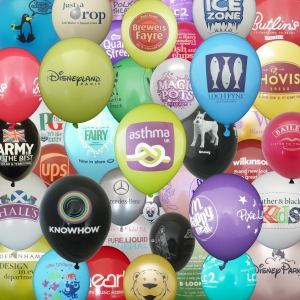 Brochure balloons 2