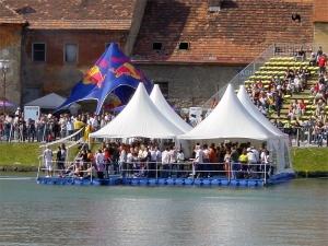 redbull-pontoon-platform-15
